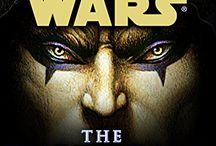 star wars emy
