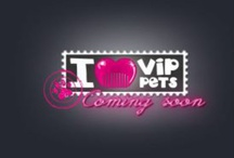 I Love VIP Pets News  / Find out all the latest news and gossip with VIP Pets!