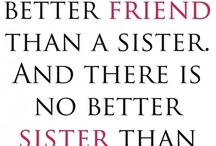 Seesters<3