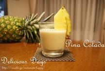 Delicious Days
