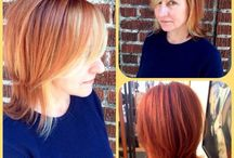 Hair By Pamela Mease