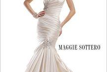 wedding dresses photos / Do you like  wedding dresses photos?