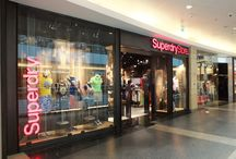 Superdry :D #Opened