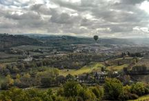 Experience Florence / Experiences and things to do and see in Florence and Chianti, Tuscany.