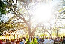 My Wedding! / by Shannon Marshall