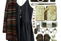 Come vestirsi