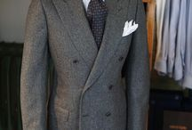 suits men tailored jackets