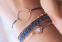 Jewellery Styles
