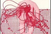 Tangerine Dream / classic albums & artworks / by Markus Mala