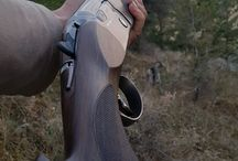 cyprus hunting
