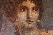 Fresco - iconisch