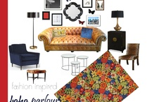 love it, live it:  inspired interior style boards, 20.twelve.3 Interiors / all boards by 20.twelve.3 Interiors, Denver, CO / by 20.twelve.3 Interiors