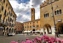 #Treviso / Le più belle immagini di Treviso e provincia.