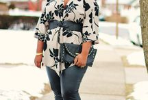 Plus+Size+Girls+Night+Out+Outfits.png 648×1 031 pixels