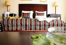 SANTIAGO - HOTELES