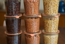 Pressure Canned / All things pressure canned....beans, meat, veggies, and more.