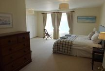 Large Groups / Properties that are perfect for family gatherings or celebrations with friends in beautiful #Pembrokeshire