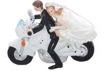 Bryllup / Alt hvad du skal bruge til det perfekte bryllup. Bliv inspireret og find det billigst her http://www.ctiparty.dk/shop/bryllup-146s.html