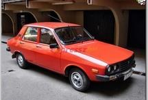 Dacia / http://gomotors.com/Dacia/