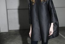 avie 2015 Pre Fall Collection