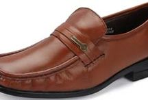 Men Formal Shoes / http://bit.ly/1vgpKIC