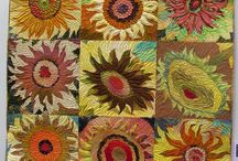 quilts / by Becky Piland