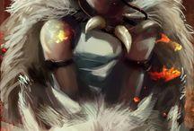 anime/pinturas/imagem