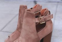Can you wear heels??