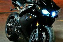 Motos & carros