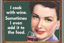 Wine lover / by Deana Layton