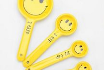 Smiley = Yim / by Pueng A.