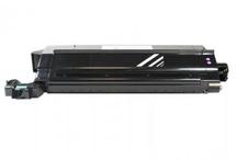 Alternativ zu Lexmark 00C9202MH / C920 Toner Magenta