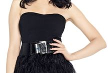 Elizabeth Gillies#♥