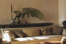 Lisbon house: details