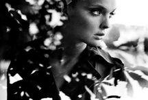 Portraits / by Marina Cookies-cream