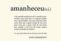 João Doederlein