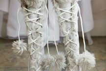 iceland weddings boots