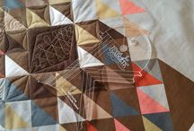 Quilting Tips and Advice