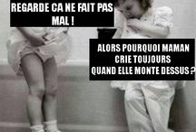 Rire