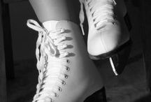 Love to Skate / by Sarah Lafferty