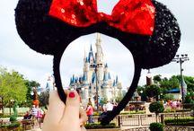 Disney / mesék
