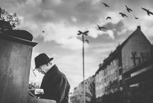 Photojournalism / Inspirational photojournalist photography.