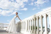 Matrimonio secondo galateo / Anche il matrimonio ha le sue regole... ecco consigli e segreti per rendere le tue nozze perfette!