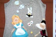 Top / Handmade shirts
