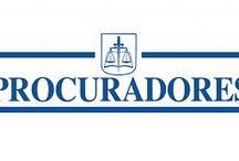 #ProcuradoresEnAvila / http://legadoo.com/p/procuradores_avila/  Si necesitas contactar o contratar un   procurador en ávila, consulta en legadoo,   con comentarios de usuarios