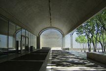 Louis Kahn . Architect