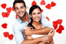 Love and Marriage Spells / If your partner is totally ignore or your partner is really attracted with other girl but you want to marry with your partner but if you used spells for love marriage problems then in the few times you also get your desire partner in your life.
