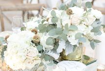 Classic Luxe Wedding Style