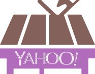 Yahoo Store Development / by Kaushalam