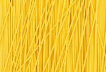 Ifinity Yellow